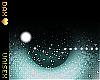 . Kitsu | eyes R