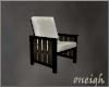 SIlent Memory Chair