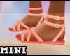 kids FAB sandals