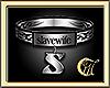 SLAVEWIFE