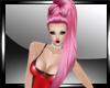 WB Passion Pink Keshy