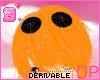 [DP] Hair Buttons