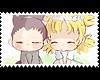 [MTN] ShikaTema Stamp 5