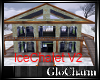 Glo* IceChalet V2