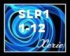 Sleep Trance 1/2