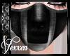 +Phantom Theif Mask [F]+