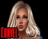 Silver Blonde hiro