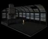 [BS] Dunkel Bunker