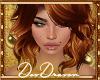 DD| Picabia Copper