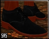 SAS-Arid Shoes