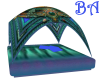 [BA] Celtic Gems Canopy