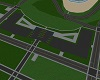 Town Roads