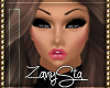 Z|Lany Head