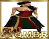 QMBR Uniform VK Cadet #2