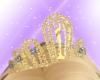 M.R. Universe Crown