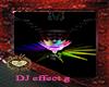 dj effect g