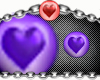 DONATION 250 HEART