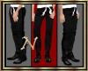 Pants {MichaelJackson}N