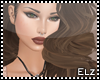 *E* Elodia - FADE