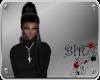 [BIR]Nina*black