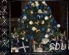 !C* O Christmas Tree