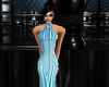 DC Romance Gown V3