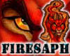 [F] Fire Lion furniture