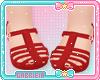 Kids BFF Sandals 1