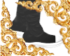 R Owen Boots