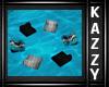 }KC{ Island Float