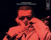 [JS] Miles Davis poster