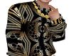 Versace Gld Lbel Sweater