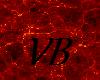 John Voice box