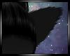 [AK] Bat ears