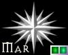 ~MarFX Compass GrnAqua