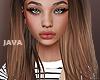 J- Tallulah brunette