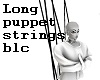Long Puppet Strings blc
