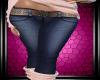 {MD}Sexy Skinny Jeans v1
