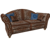 CD Country Couch 2