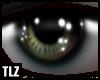 [TLZ]GLossy Eyes Hazel