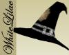 WL~Witch Hat