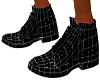 Old Classical Boot Mesh