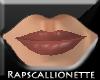 R: Lips NatHead Spice1