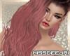 *MD*Marsha|Copper