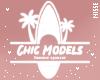 n| ChicM Sponsor Pass