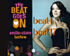 T- The Beat Goes On