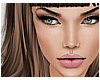Irmia HD Head Derivable