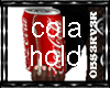 COLA DRINK ANIMATED