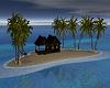 {DD}Ocean Sounds Beach