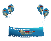 Nemo Bday Banner
